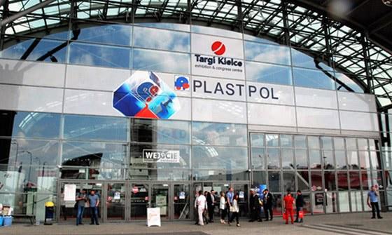 Liderzy rynku tworzyw sztucznych spotykają się w Kielcach