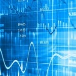 Giełdowy Indeks Produkcji na plusie. Największe spółki ratują sytuację