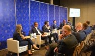 BASF Polska na Europejskim Kongresie Gospodarczym
