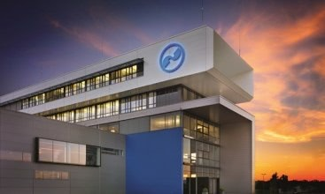EREMA Group: 155 million euro turnover barrier broken