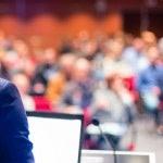 Konferencja i wystawa Forum Mycia Przemysłowego