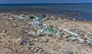 New EU rules to reduce marine litter