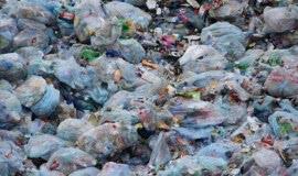 Śmieci mogą nas drogo kosztować