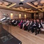Renato Zelcher nowym prezesem EuPC