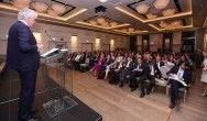 Renato Zelcher - New President of EuPC