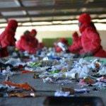 Branża ma głos - konsultacje nowych przepisów o odpadach