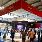 Great success for Moretto's new technological solutions at Plast 2018