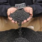 Lanxess: Price adjustment for PA 6.6 compounds