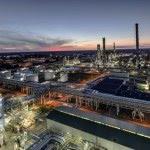 Największe inwestycje petrochemiczne w historii PKN Orlen