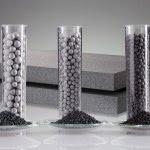 BASF erhöht Produktionskapazität von Neopor