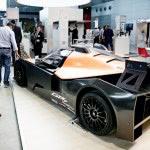 Kooperationen mit Automobil-Branche forcieren Wachstum der Composites-Industrie