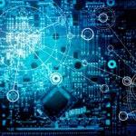 Rosną wydatki na cyfrową transformację