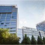 Print Kampagne für Plexiglas Molding Compounds ausgezeichnet mit German Brand Award