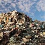Nowelizacja ustawy o odpadach ma sporo błędów - uważają eksperci