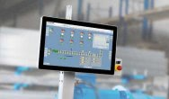 Route to smart compounding plants with the Coperion Production Control Center CPCC