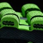 Arlanxeo introduces new Keltan Eco