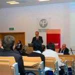 Innowacyjny system foliujący PermaSkin koncernu BASF