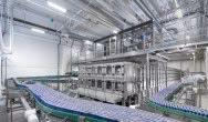 Innopas SX von KHS bietet Abfüllern mehr Flexibilität im Pasteurisierungsprozess