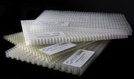 Honeycomb materials delivering performance and growth in packaging