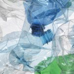 Alpla and Fromm cooperate in PET recycling