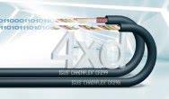 Nowe przewody chainflex