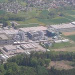 BASF to expand production capacity for Irganox 1010