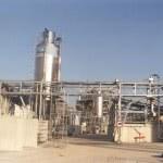 VinyLoop zamyka zakład recyklingu PVC we Włoszech