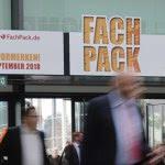 Innowacje w opakowaniach na targach FachPack 2018