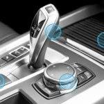 Kraiburg TPE portfolio for automotive applications expanded