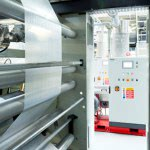 ERG eksportuje swoje produkty do nowych krajów