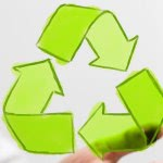 """Recycling organizations announce global definition of """"Plastics Recyclability"""""""