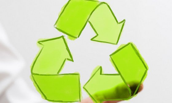 "Recycling organizations announce global definition of ""Plastics Recyclability"""