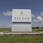 Ascend declares force majeure on nylon 66