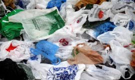 Somali militant group announces ban on single-use plastic bags