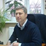 Włoska firma Gidue oraz Rotary Die coraz mocniejsze na polskim rynku