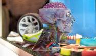 Rising Demand for Plastics and Plastics Processing