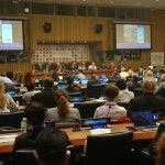 Grupa Azoty na forum ONZ w Nowym Jorku