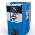 Der neue Frequenzumrichter Q2A von Omron für mehr Effizienz und Flexibilität