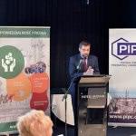 Zbliża się Forum Ekologiczne Branży Chemicznej