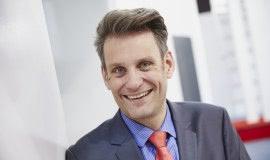 W&H otwiera w Polsce spółkę - córkę