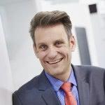 W&H gründet Tochterunternehmen in Polen