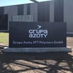 Centrum Logistyczne Grupy Azoty w Guben już otwarte