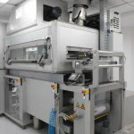 Kroenert's LabCo can be tested in India now
