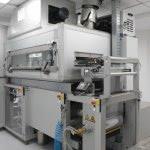Kroenerts LabCo steht in Indien für Tests zur Verfügung