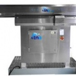 tna will show at Interpack 2008 six technical advancements