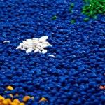 Schärfere EU-Regeln für Weichmacher in Kunststoffen