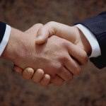 Oqema and Leuna-Tenside start distribution partnership