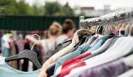 Textilindustrie hält Versprechen: Weniger Chemikalien in der Kleidung