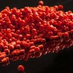 EU-Initiative fordert verbindliche EU-Vorgaben für höhere Rezyklatgehalte in Kunststoffprodukten