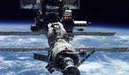 Goodyear planuje eksperymenty w kosmosie